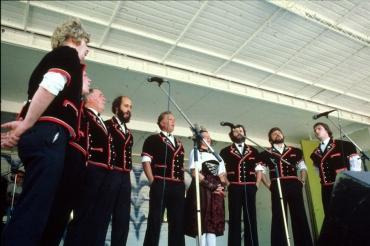 Sidney Myer Music Bowl_91