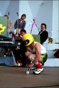 Sidney Myer Music Bowl_9