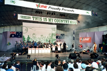 My Country_3