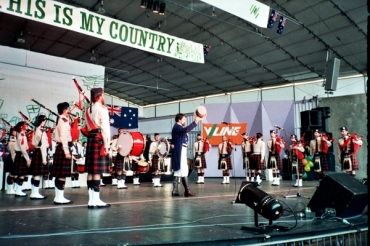 My Country_6