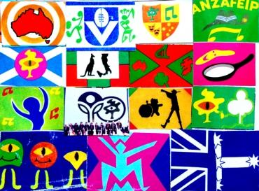 Flag Designs_2
