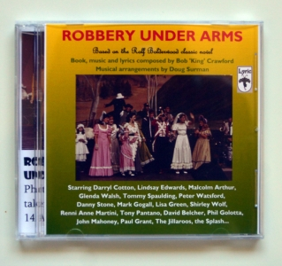 Robbery Under Arms_33