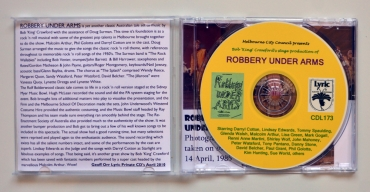 Robbery Under Arms_34