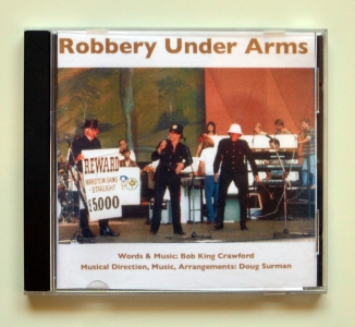 Robbery Under Arms_36