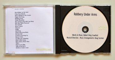 Robbery Under Arms_37