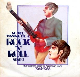 Rock_16