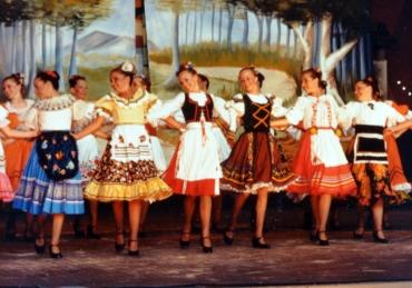 Snow White Ballet_17