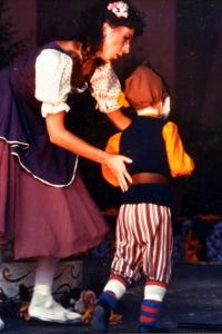 Snow White Ballet_18
