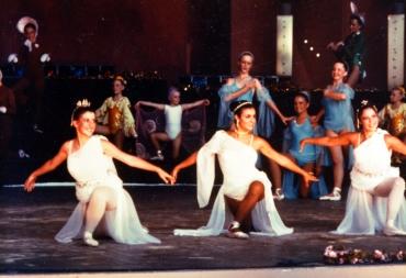Snow White Ballet_29