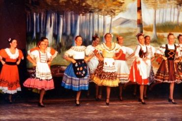 Snow White Ballet_30