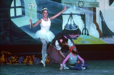 Snow White Ballet_42