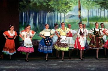 Snow White Ballet_44