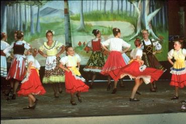 Snow White Ballet_47