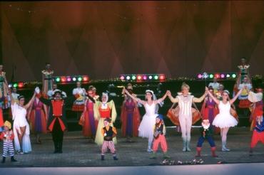 Snow White Ballet_48