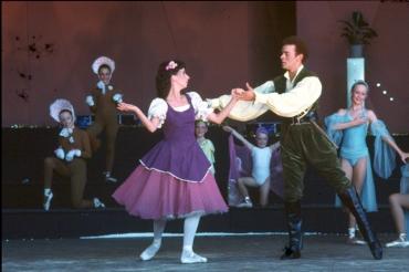 Snow White Ballet_50
