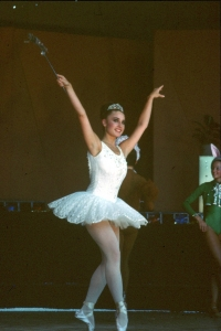 Snow White Ballet_51