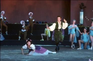 Snow White Ballet_52