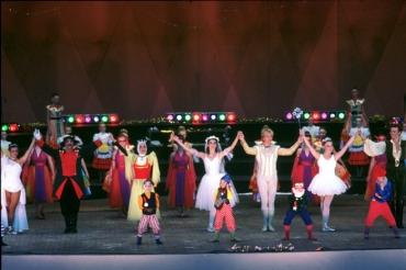 Snow White Ballet_53