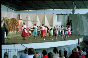 Snow White Ballet_65