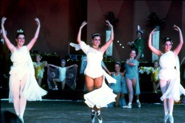 Snow White Ballet_72