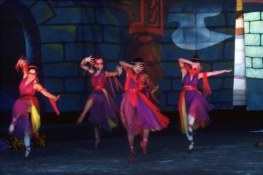 Snow White Ballet_74