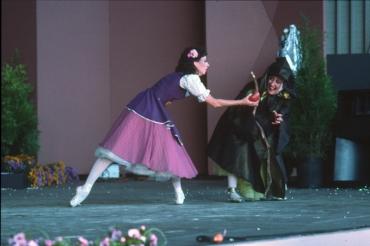 Snow White Ballet_75
