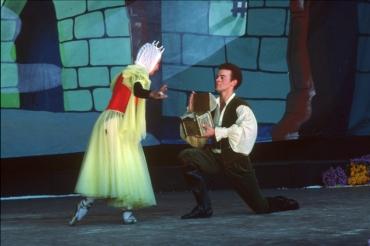 Snow White Ballet_76