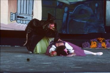 Snow White Ballet_77