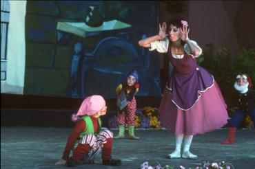 Snow White Ballet_78