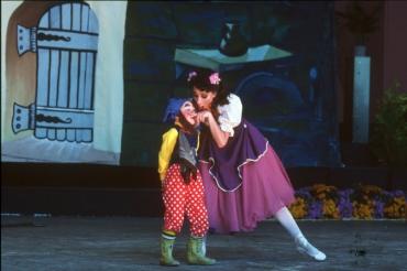 Snow White Ballet_79