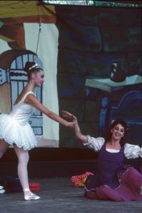 Snow White Ballet_82