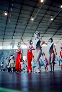 Snow White Ballet_85